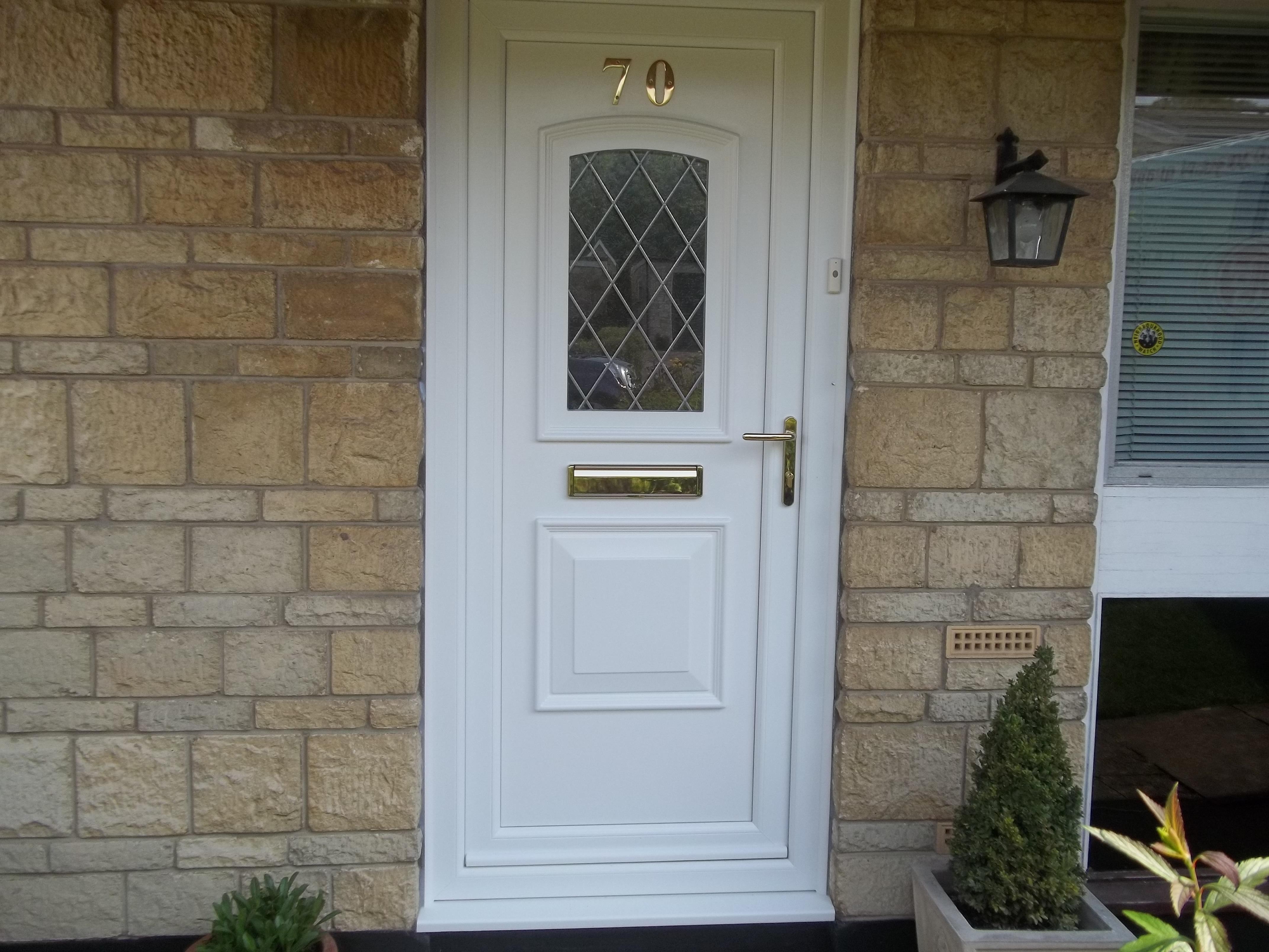 L f replacement windows doors doors gallery pvcu front door panel bristol rubansaba