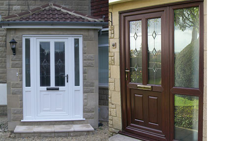 Pvc doors and upvc doors bristol and wiltshire for Upvc french doors bristol