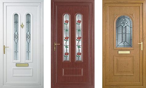 skin doors skvov moulded panel index